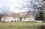 171 Cedar Drive, Pickerington, OH 43147