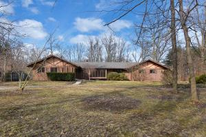 Property for sale at 6456 Havens Road, Blacklick,  Ohio 43004