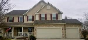8719 Creekwood Place, Canal Winchester, OH 43110