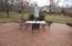 12450 Bentwood Farms Drive, Pickerington, OH 43147