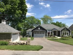 Property for sale at 4844 Bellann Road, Columbus,  Ohio 43221