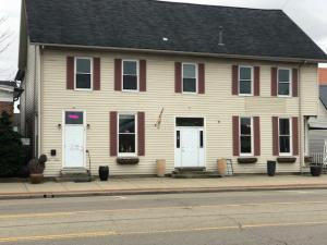 Property for sale at 143 E Main Street, Circleville,  Ohio 43113