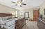 6831 Roespark Boulevard, Lewis Center, OH 43035