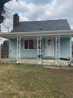 Property for sale at 161 S James Road, Columbus,  Ohio 43213