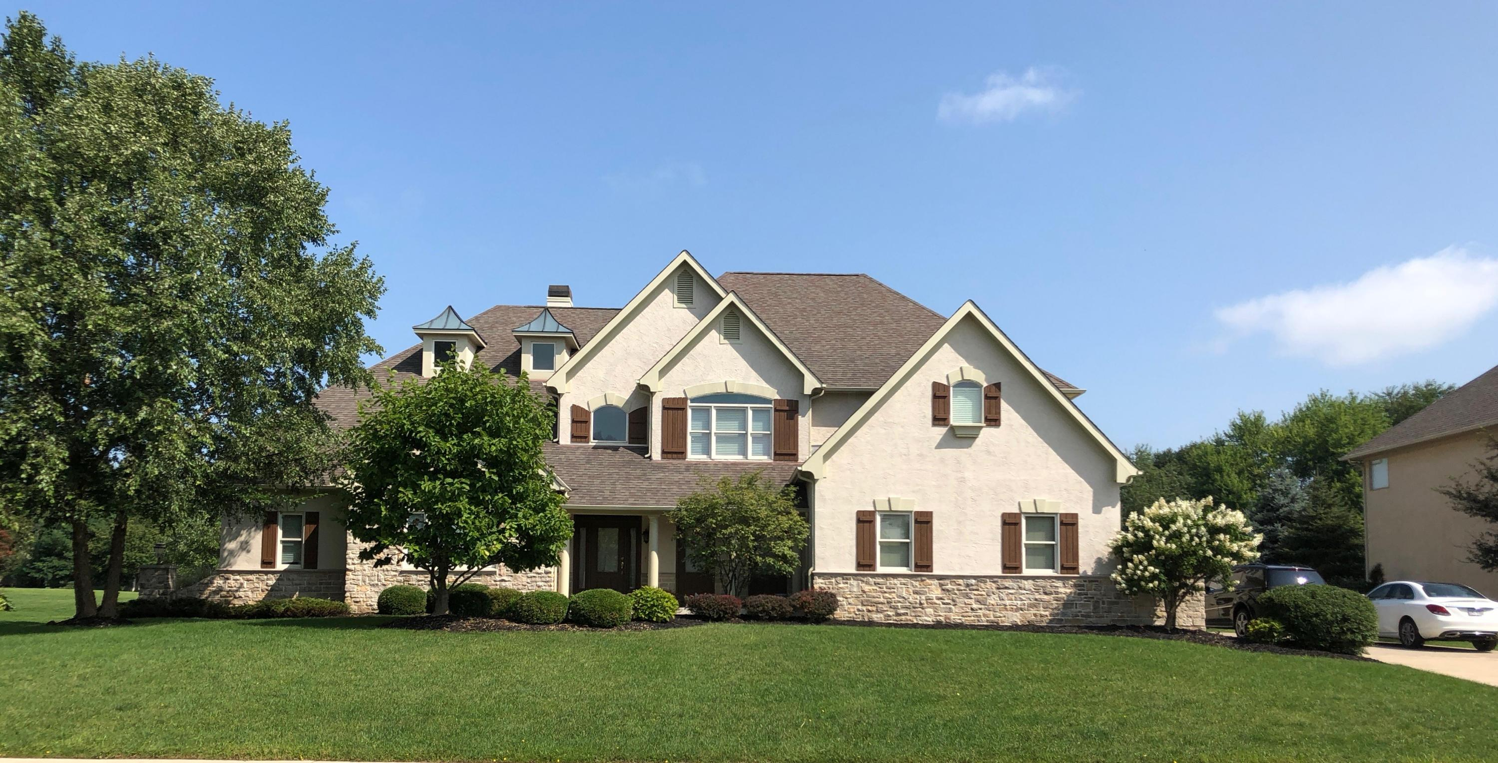 Photo of 7627 Slane Ridge Drive, Westerville, OH 43082