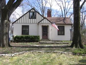 Property for sale at 2744 Kensington E Place, Columbus,  Ohio 43202