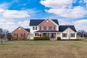 1575 Ottawa Drive, Canal Winchester, OH 43110