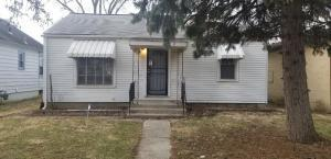 Property for sale at 2899 Mcguffey Road, Columbus,  Ohio 43224