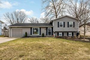 Property for sale at Columbus,  Ohio 43229