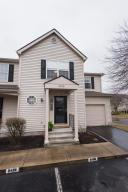 5456 Coral Berry Drive, 51E, Columbus, OH 43235