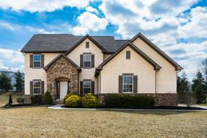 Property for sale at 2598 Alum Crossing Drive, Lewis Center,  Ohio 43035