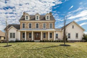 Property for sale at 7931 Old Oak Lane, Dublin,  Ohio 43017