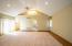 4700 Vista Drive, Canal Winchester, OH 43110