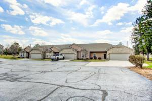 Property for sale at 105 Camber Drive, Circleville,  Ohio 43113