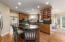 6985 Stillwater Cove, Westerville, OH 43082