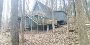 561 Kusa Lane, Hide A Way Hills, OH 43107