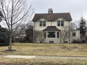 Property for sale at 104 S Dawson Avenue, Bexley,  Ohio 43209