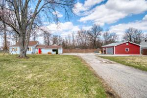 Property for sale at 5604 Swisher Road, Groveport,  Ohio 43125