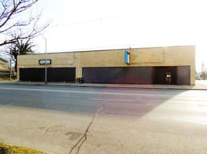 Property for sale at 1752-1776 S High Street, Columbus,  Ohio 43207