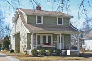 Property for sale at 167 Garden Road, Columbus,  Ohio 43214