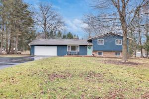 Property for sale at 6147 Headley Road, Columbus,  Ohio 43230