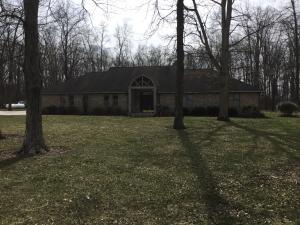 Property for sale at 5611 State Route 752, Ashville,  Ohio 43103