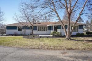 6924 Worthington Road, Westerville, OH 43082