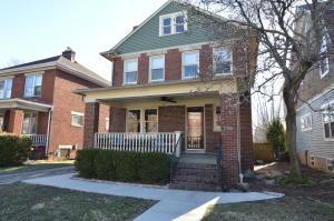 Property for sale at 1300 Fairview Avenue, Columbus,  Ohio 43212