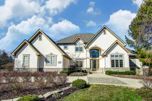 Property for sale at 6730 Lake Trail Drive, Westerville,  Ohio 43082