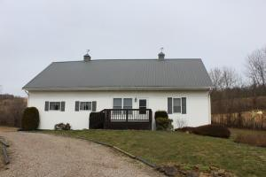 Undefined image of 62711 Siverly Creek Road, McArthur, OH 45651