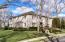 296 Ashbourne Place, Bexley, OH 43209