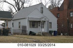 Property for sale at 3014 Cleveland Avenue, Columbus,  Ohio 43224