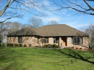 Property for sale at 210 Bryn Du Drive, Granville,  Ohio 43023