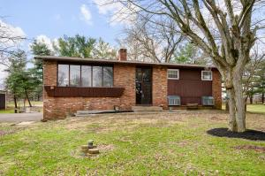 Property for sale at 3259 Eastwick Road, Columbus,  Ohio 43232