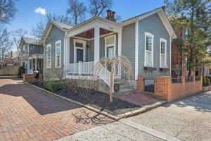 586 S 6th Street, Columbus, OH 43206