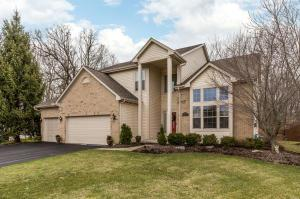 Property for sale at Reynoldsburg,  Ohio 43068
