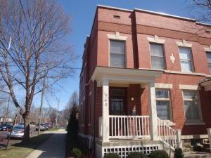 Property for sale at 740 S Front Street, Columbus,  Ohio 43206