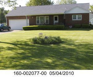 792 Hibbs Road, Lockbourne, OH 43137