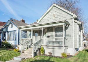 1208 S Washington Avenue, Columbus, OH 43206