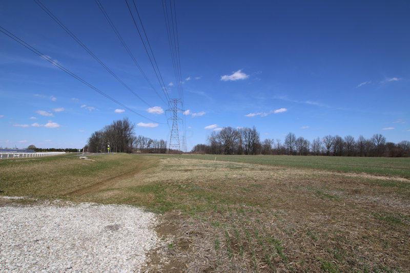 00 Piatt Road, Delaware, Ohio 43015, ,Land/farm,For Sale,Piatt,219010233