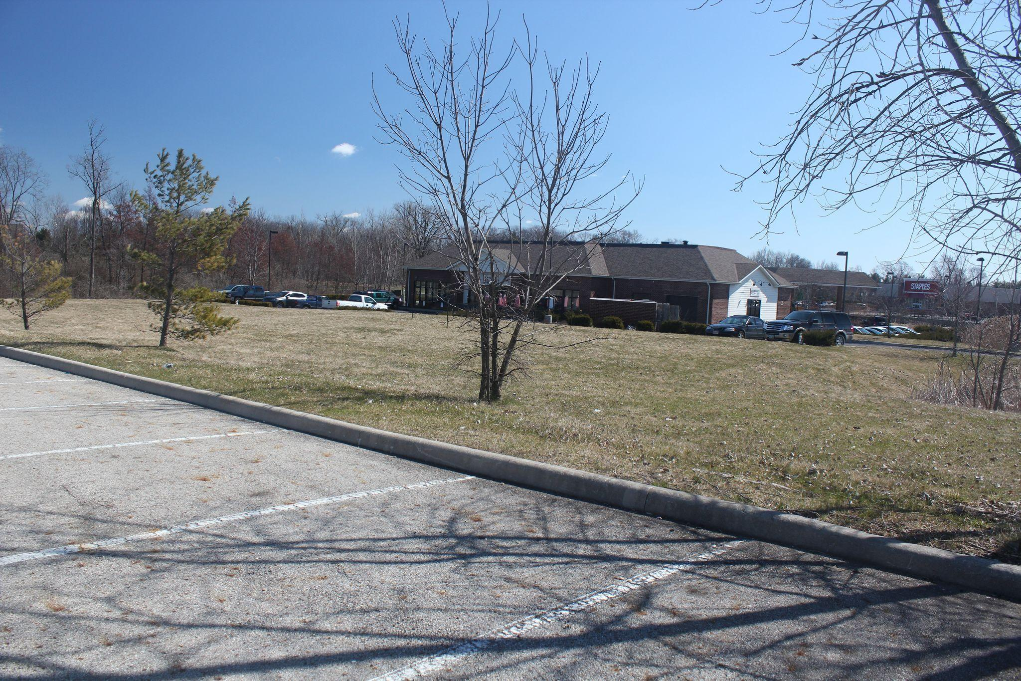 0 Trueman Boulevard, Hilliard, Ohio 43026, ,Land/farm,For Sale,Trueman,219010250