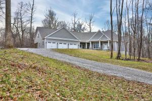 5865 Windy Hills Circle SW, Lancaster, OH 43130
