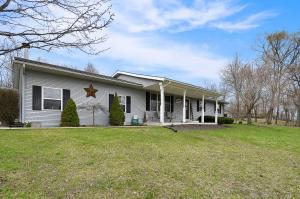 Property for sale at 18881 Island Road, Circleville,  Ohio 43113