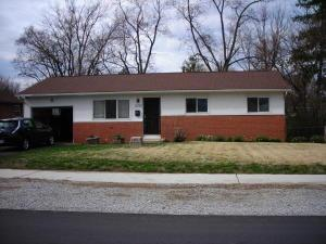 Property for sale at 1332 Smith Road, Columbus,  Ohio 43207