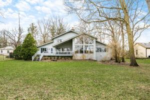 Property for sale at 4150 Shire Cove Road, Hilliard,  Ohio 43026