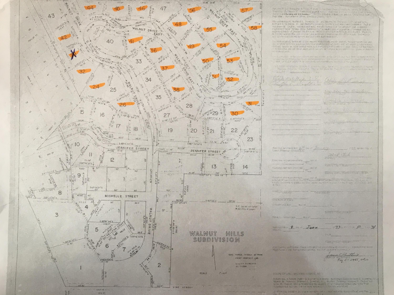 0 Walnut Drive, Logan, Ohio 43138, ,Land/farm,For Sale,Walnut,219010012