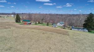 Property for sale at 71284 Old 21 Road, Kimbolton,  Ohio 43749