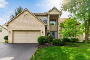 53 Runkle Drive, Etna, OH 43062
