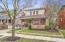 1294 Ashland Avenue, Columbus, OH 43212