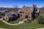 309 N Parkview Avenue, Bexley, OH 43209